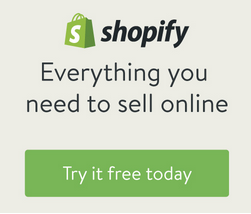Ecommerce Software - Best Ecommerce Platform Made for You - Free Trial