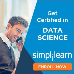 simplilearn big data and analytics